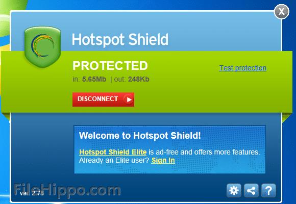 2816__hotspot_shield_1
