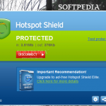 hotspot shield تحميل – hotspot shield تنزيل