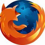 تحميل برنامج فايرفوكس عربي 2017 Download Firefox