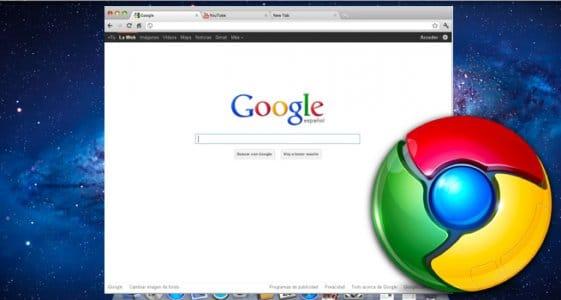 google-chrome-010