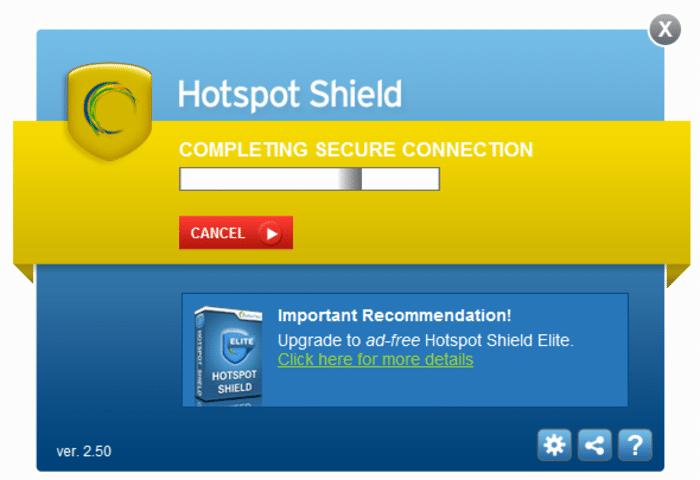 hotspot-shield-08-700x480