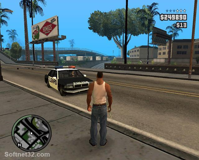 download-grand-theft-auto-gta-free