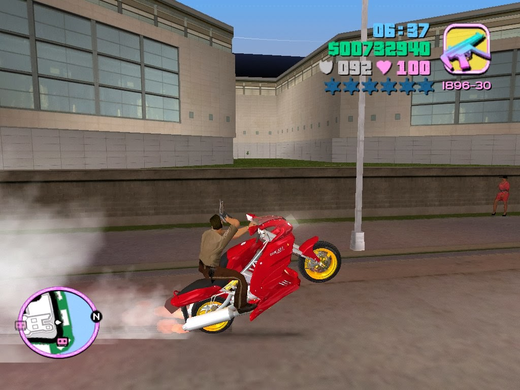 grand-theft-auto-gta-vice-city-stories-pc-game-free-download-full-version-4