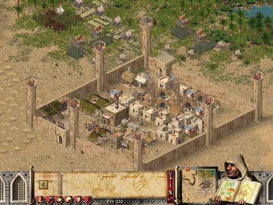stronghold-crusader-830424