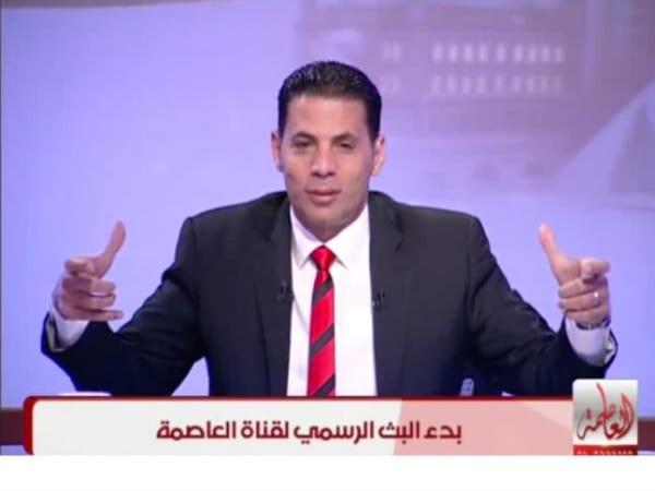 elbashayer_image_1474717874
