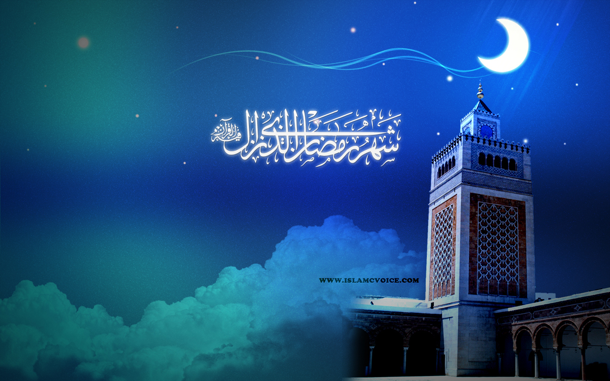 30-night-ramadan