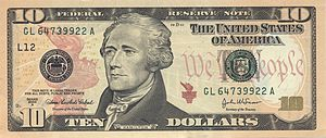 300px-US10dollarbill-Series_2004A