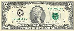 300px-US_$2_obverse