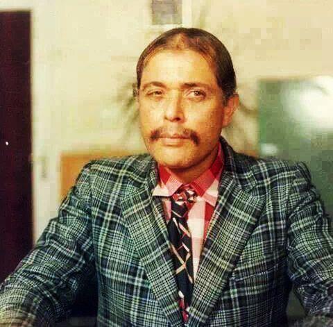 45275-شخصية-أبو-كرتونة-من-فيلم-يحمل-الاسم-نفسه