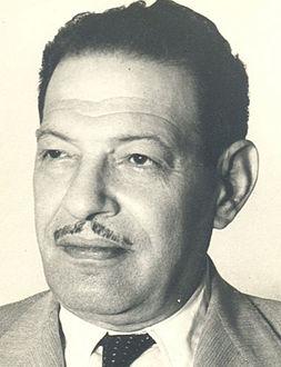 Naguib_el-Rihani_2
