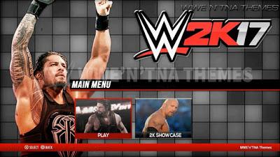 wwe-2k17-game-download