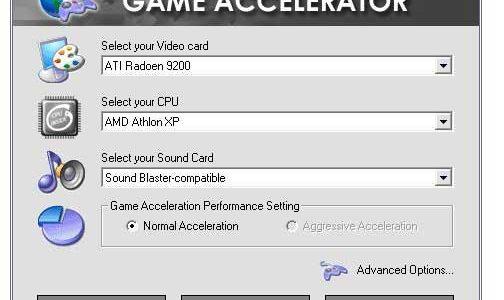 game-accelerator-9