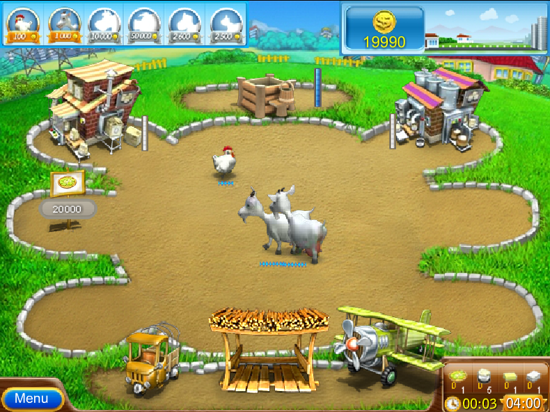 happy-farm-game-4