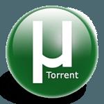 تحميل برنامج تورنت uTorrent اخر اصدار حصرياً 2017