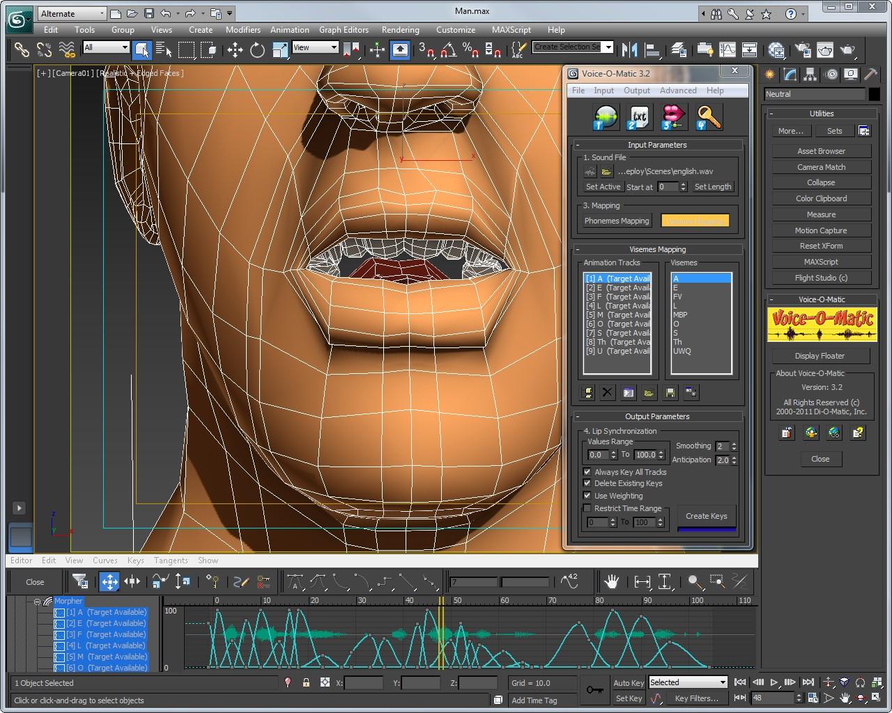 voiceomatic-3dsmax-2013