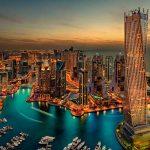 السياحة في الامارات 2018 – دولة الامارات العربية المتحدة 2018