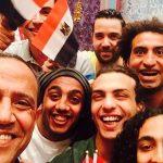 فريق مسرح مصر 2018 – ابطال مسرح مصر 2018 – تياترو مصر 2018