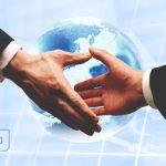 الاستعلام عن سجل تجاري برقم الهوية من خلال موقع وزارة التجارة والاستثمار 2018