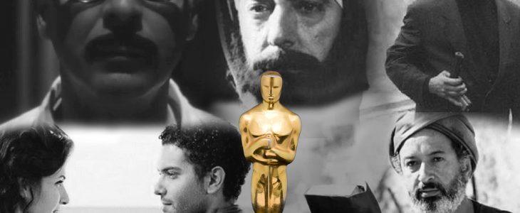 Oscarsheader2