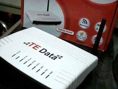 tedata wireless
