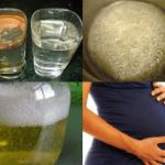 كيف اعرف اني حامل بالملح 2018 – كيف اعرف اني حامل من اول اسبوع 2018