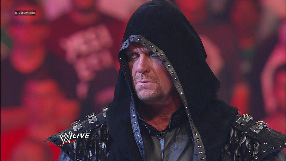 Undertaker_raw_1000