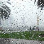 تفسير رؤيا المطر 2018 – ماهو التفسير لحلم المطر 2018