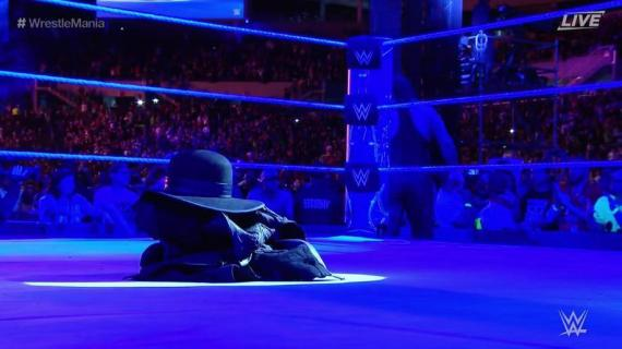 o-THE-UNDERTAKER-570