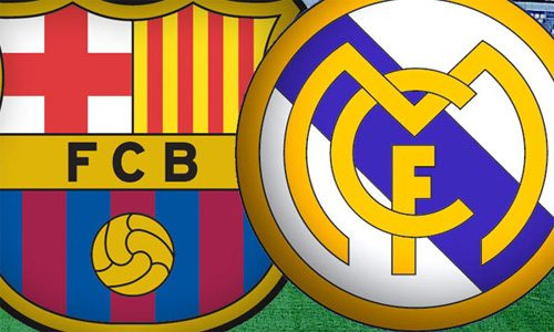 real_madrid_barcelona