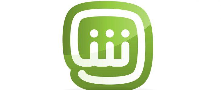 shahid-Logo