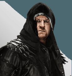 undertaker_bio_20130308