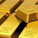 تعرف علي اسعار الذهب الان في الدول العربية 2018 – سعر الدولار اليوم 2018