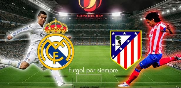 real-madrid-vs-