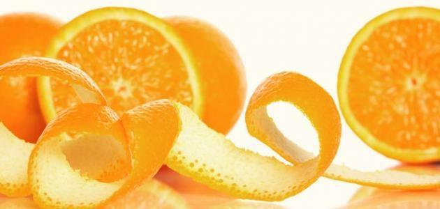 تفسير_حلم_البرتقال