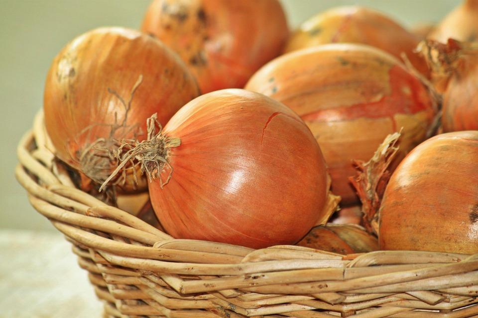 onions-1228362_960_720