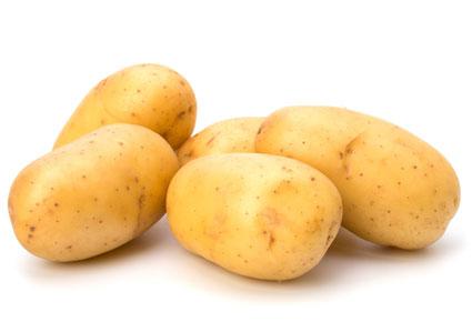 potato-08-05-2013