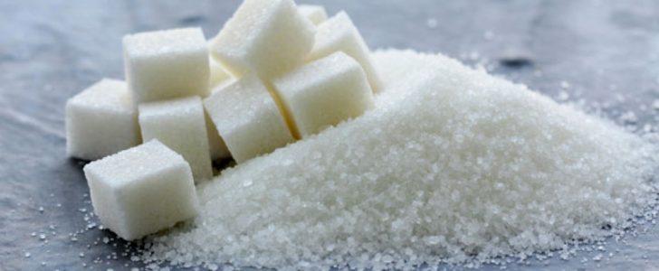 sugar-06-728x300