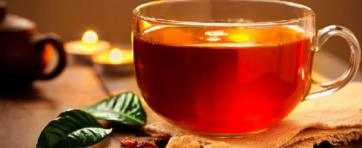 تفسير-رؤية-الشاي-في-الحلم-ومعناه-4