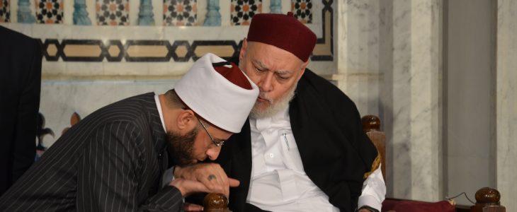 Dr._Ali_Gomaa_&_Dr._usama_alazhary