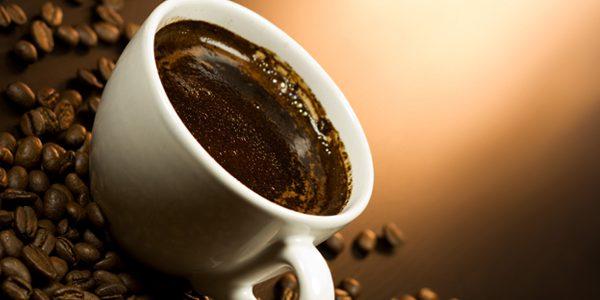 triple_coffee_tadsaw