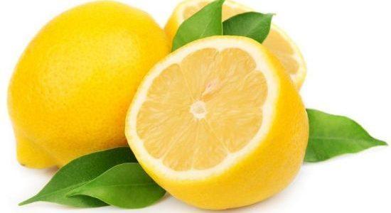wpid-lemon3