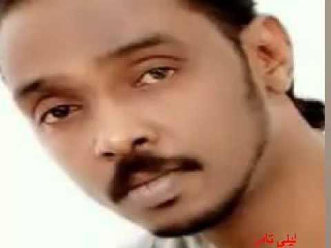 اغاني محمود عبدالعزيز شات النجوم